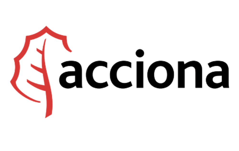 Acciona Logo-1