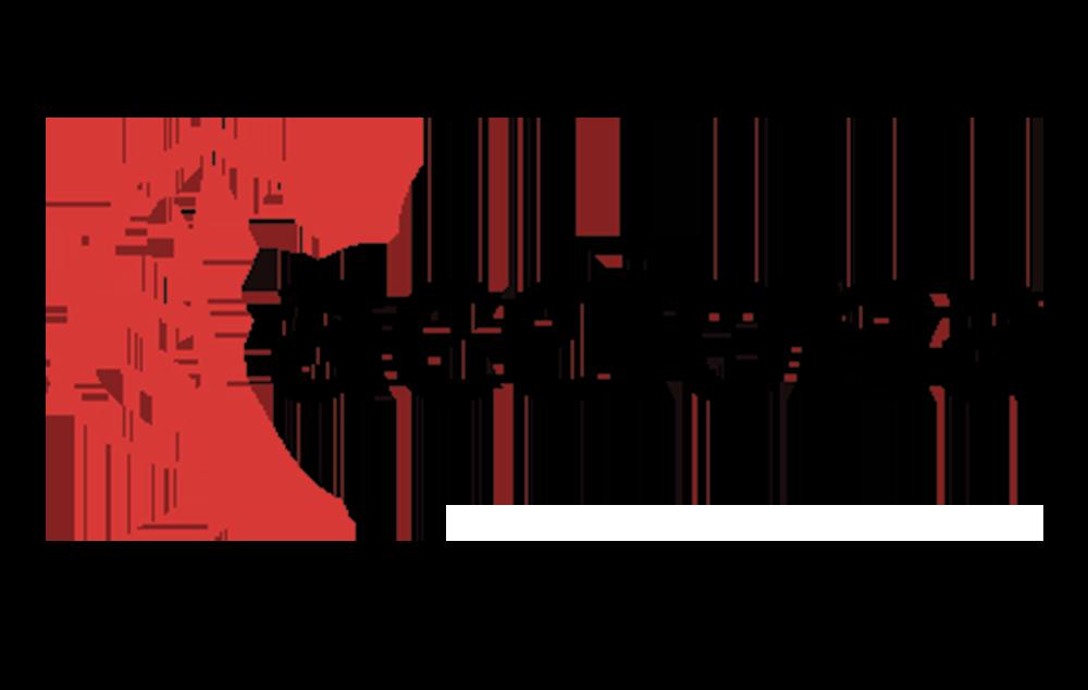 Acciona Logo-2