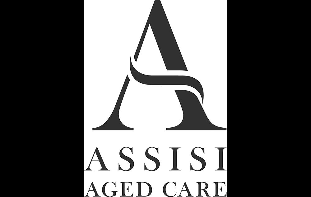 Assisi Aged Care Logo