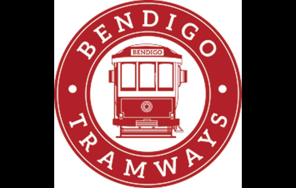 Bendigo Tramways Logo-1