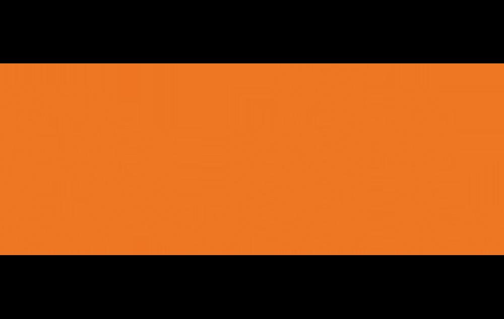Built Logo-2