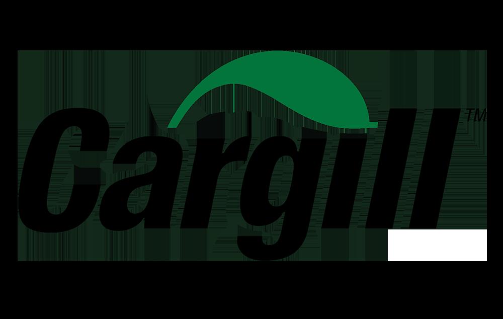 Cargill Logo-1