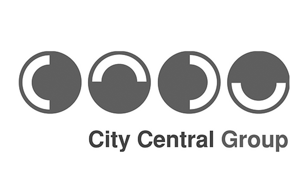 City Central Group