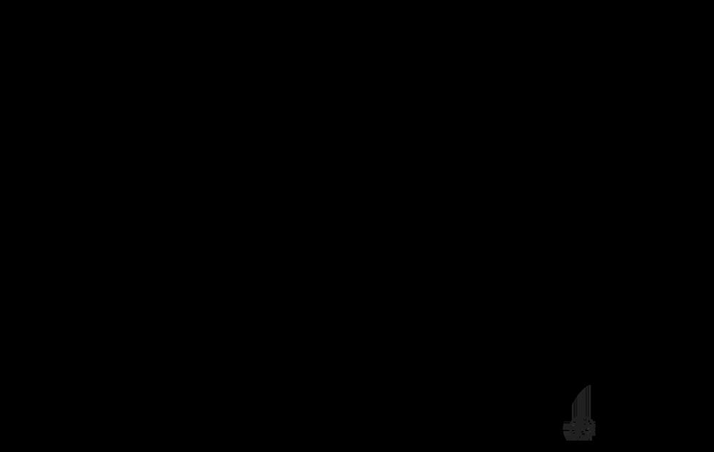 Cummins Logo Mono
