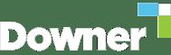 Downer Logo mono
