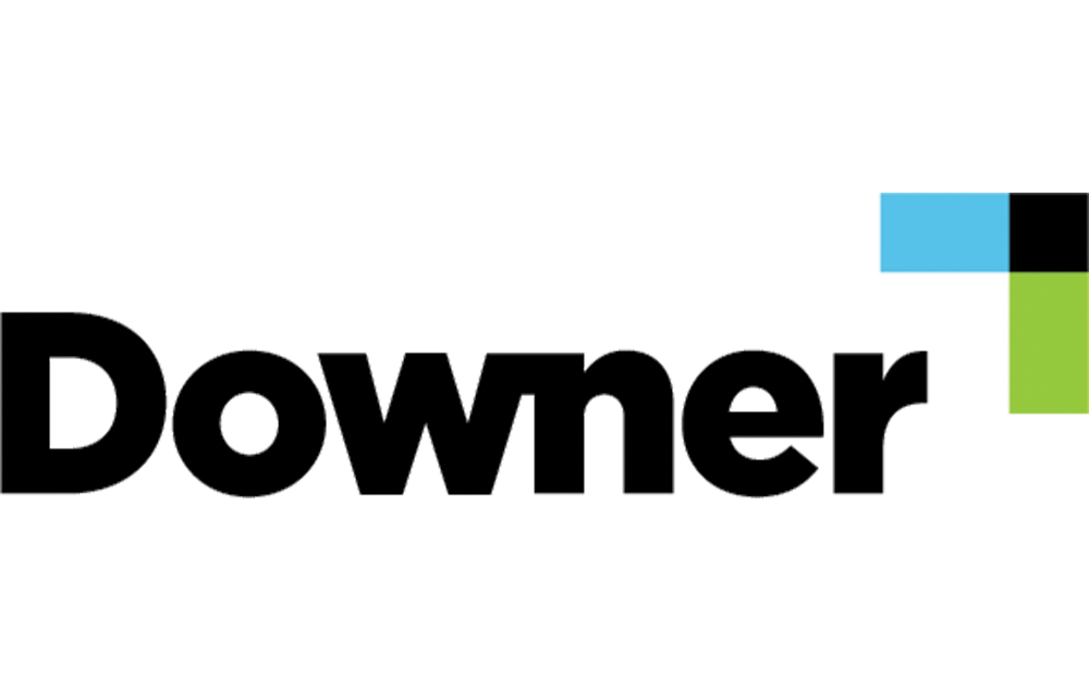 Downer Logo-1