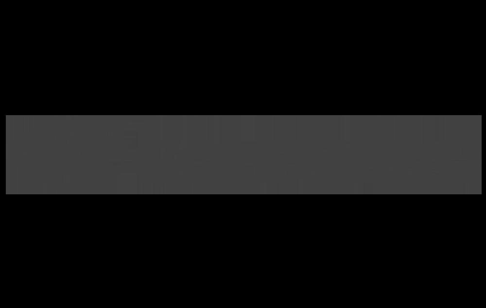 Goldwin Logo-1