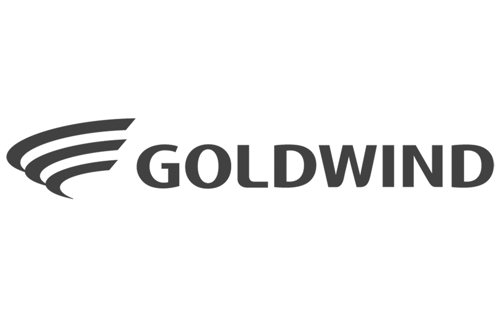 Goldwin Logo-2