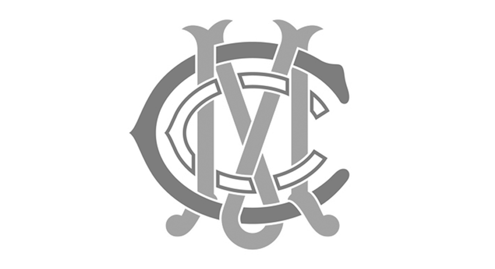 MCC Logo-1