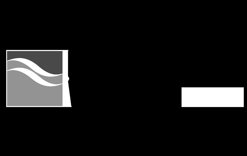 Melbourne Water Logo-1