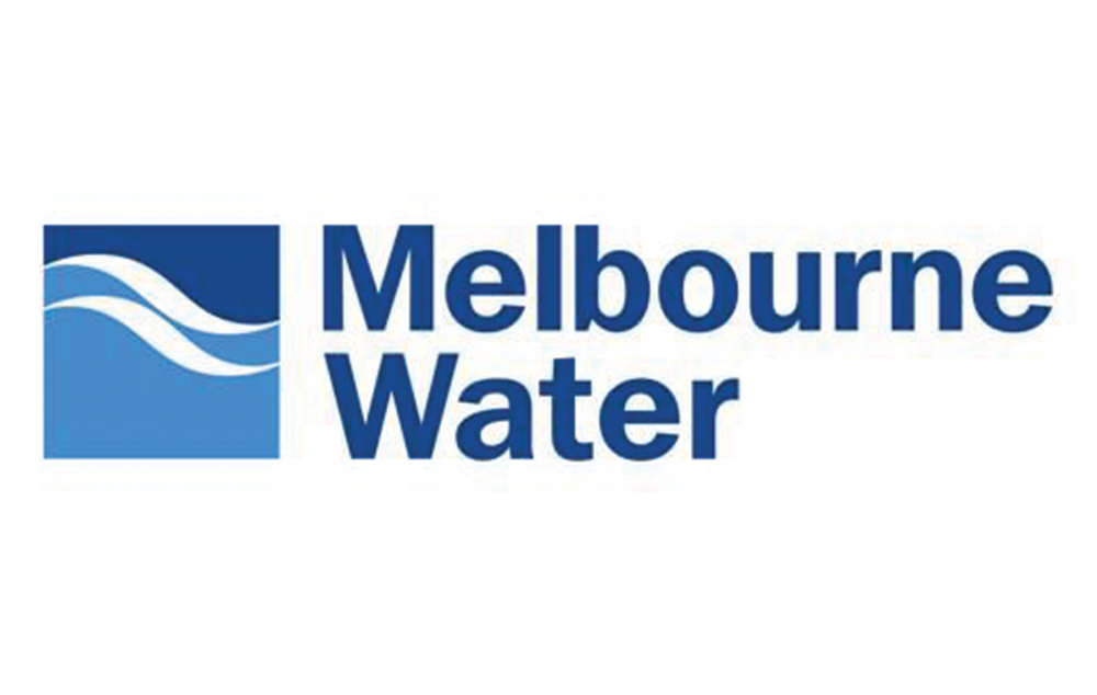 Melbourne Water Logo-2