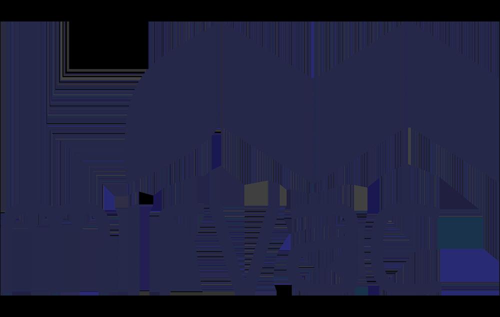 Mirvac Logo-2