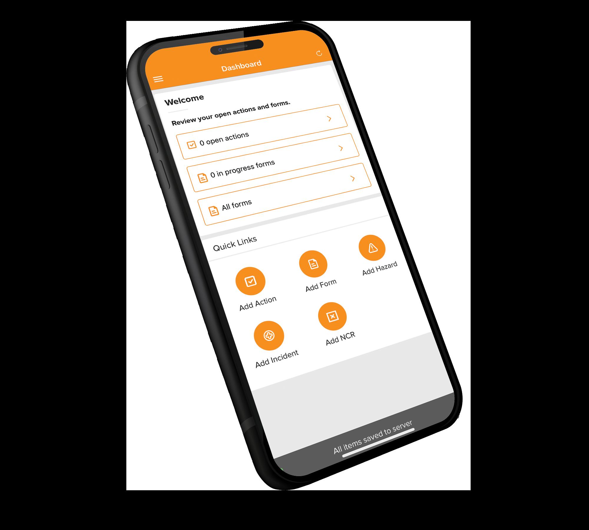 Mobile App - Copy