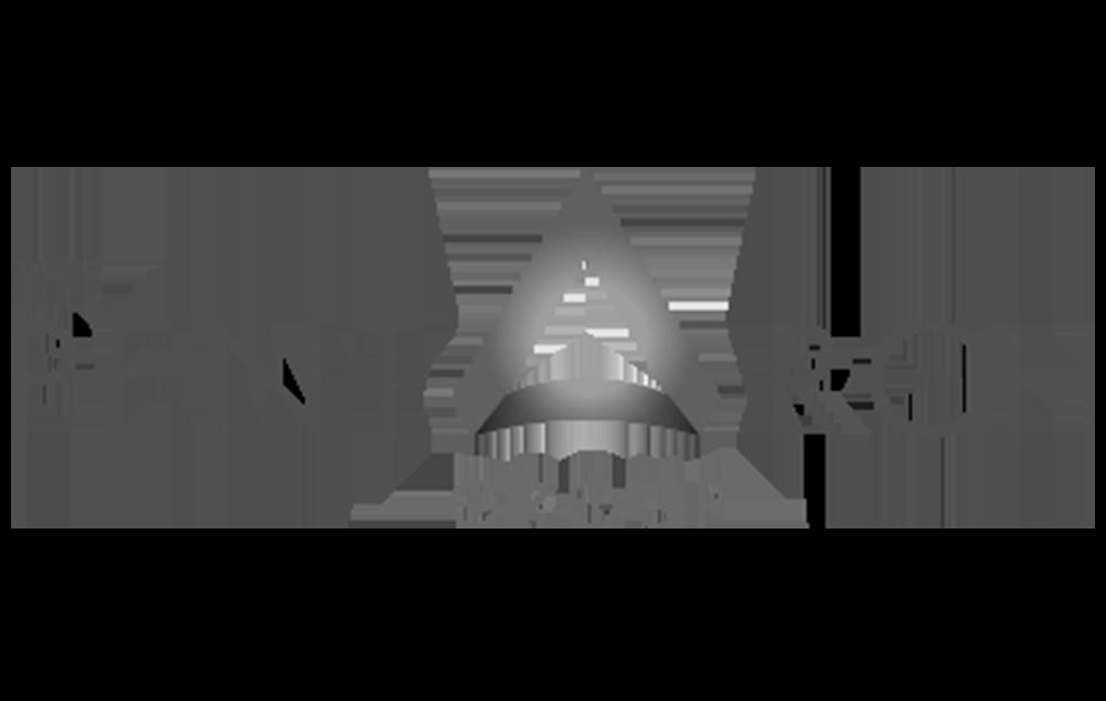 Pentarch Group