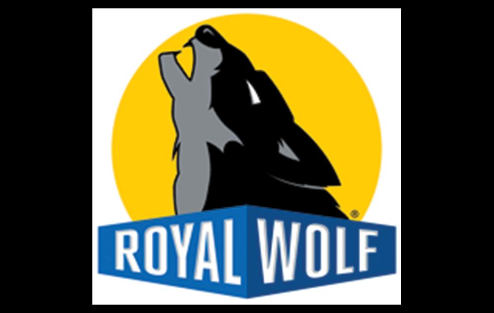 Royal Wolf logo-1