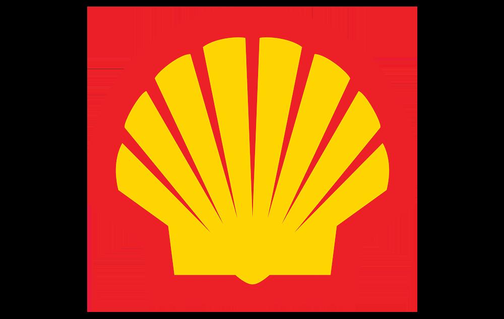 Shell Logo-1