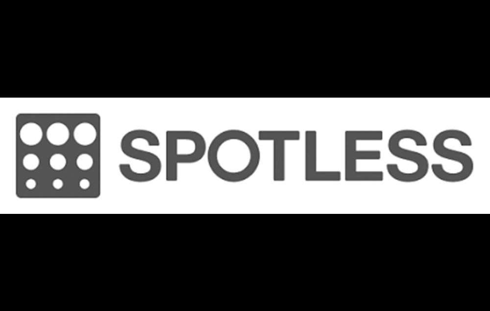 Spotless Logo-1