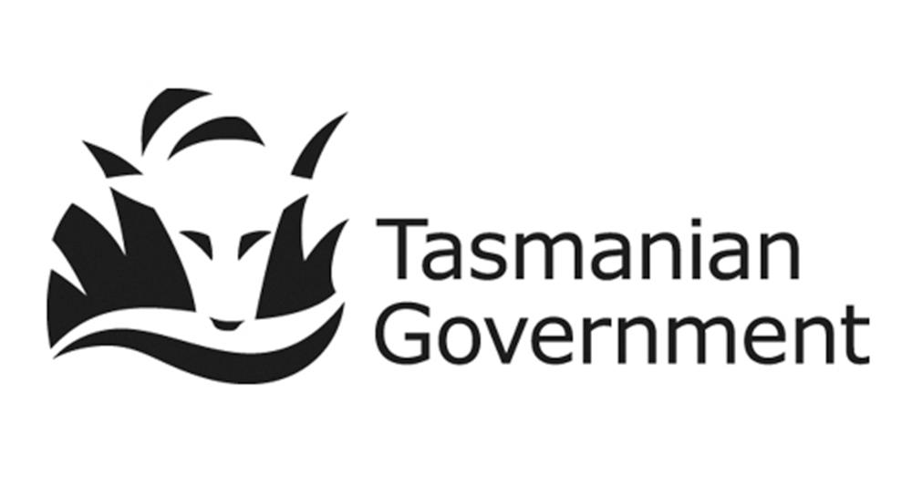 Tasmanian Government Logo-1