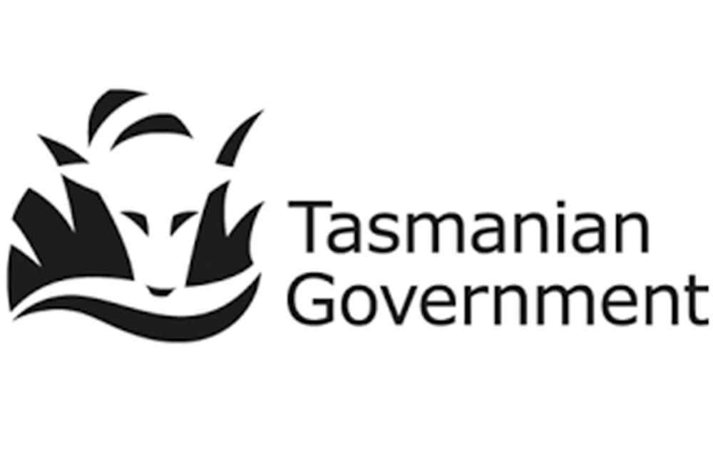 Tasmanian Government Logo-2