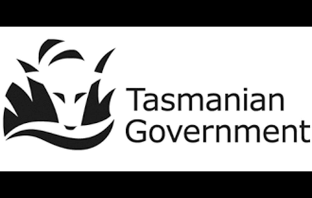 Tasmanian Government Logo-4