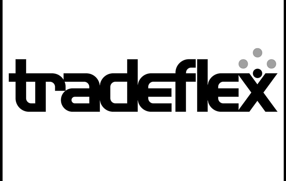 Tradeflex Logo