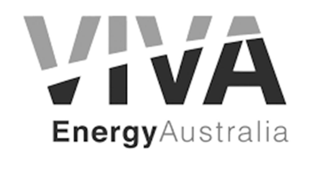 Viva Logo-2