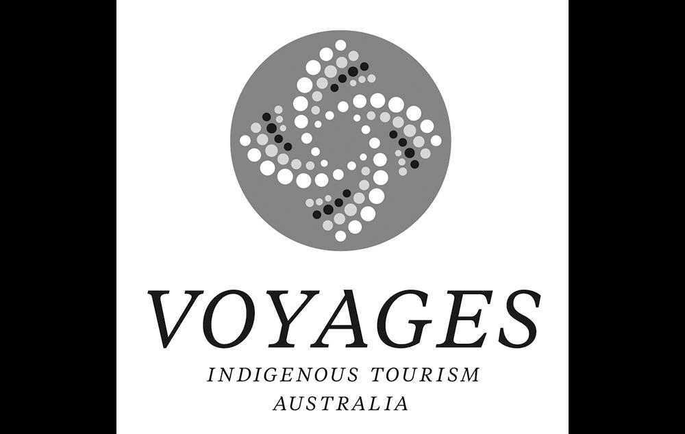Voyages Logo-2