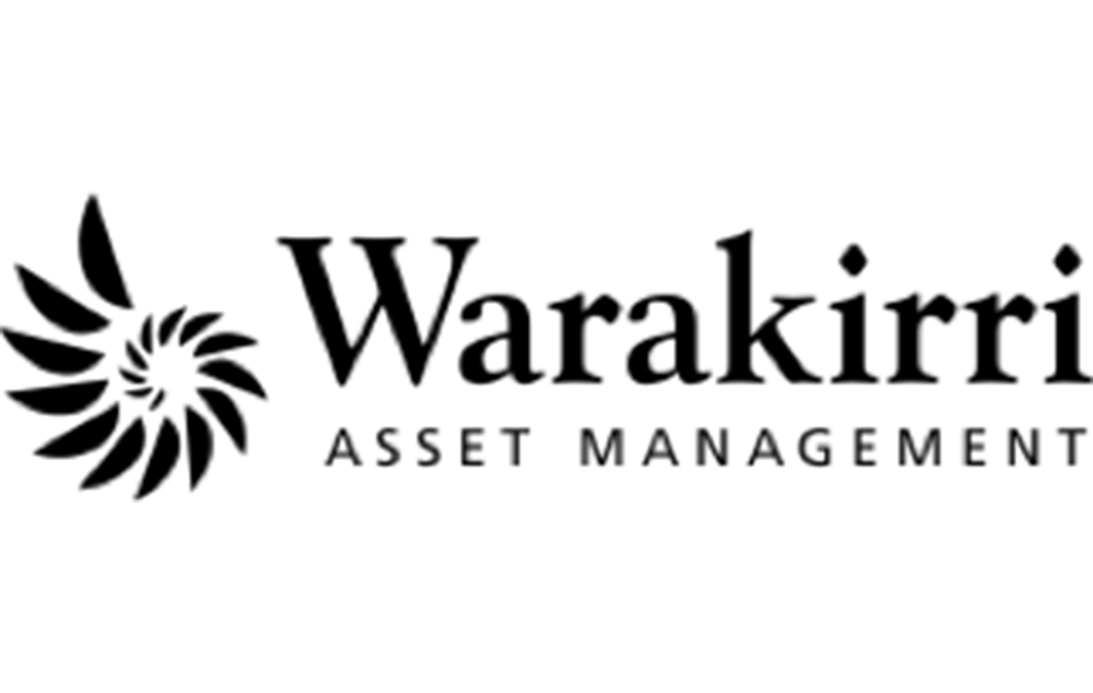 Warakirri Logo