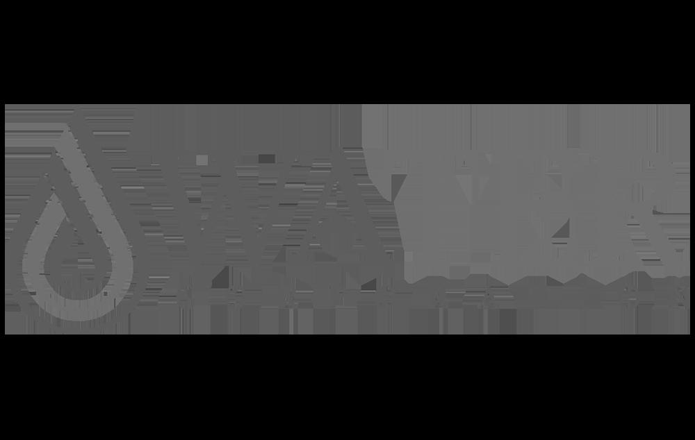 Water Corporation Logo-1